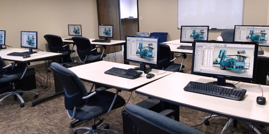 alignex-training-ontario-room-1024x512.jpg