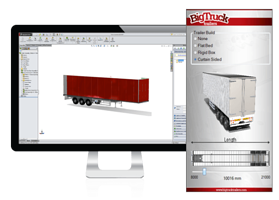 DriveWorks for SOLIDWORKS