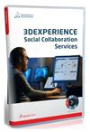 2019_SolidWorksBox_3DEXPERIENCE