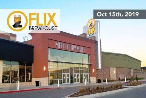 flix-brewhouse-main-launch-venue