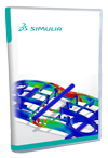 2020-SimuliaWorksSPE-Box-1