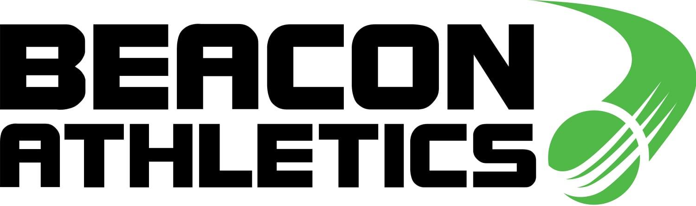 Beacon Athletics Logo
