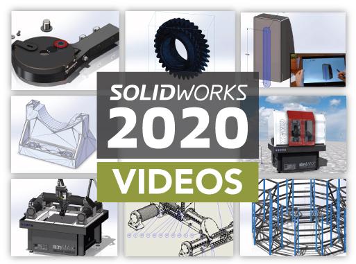 CTA-Image-SW-2020-Videos