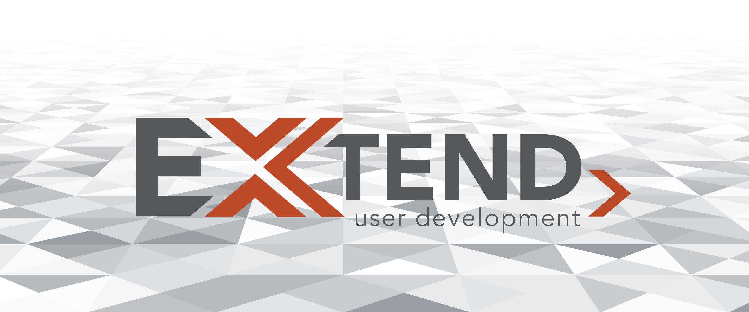 EXTEND-Training-Eventbrite