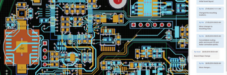 Alignex Blog Posts - Electrical and PCB