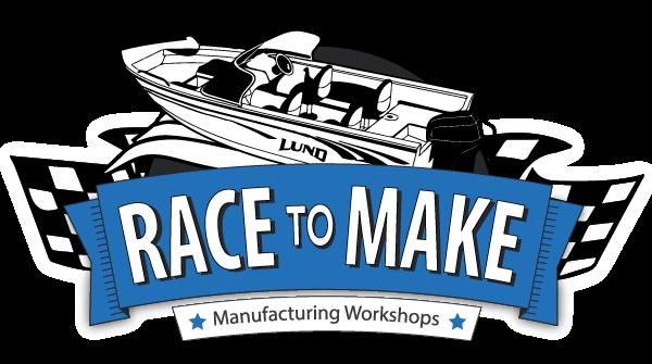 Race to Make Workshop