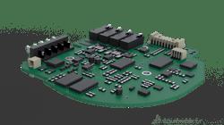 SW-PCB-4