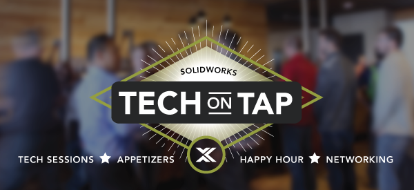 Tech-on-Tap-EmailBanner600x275