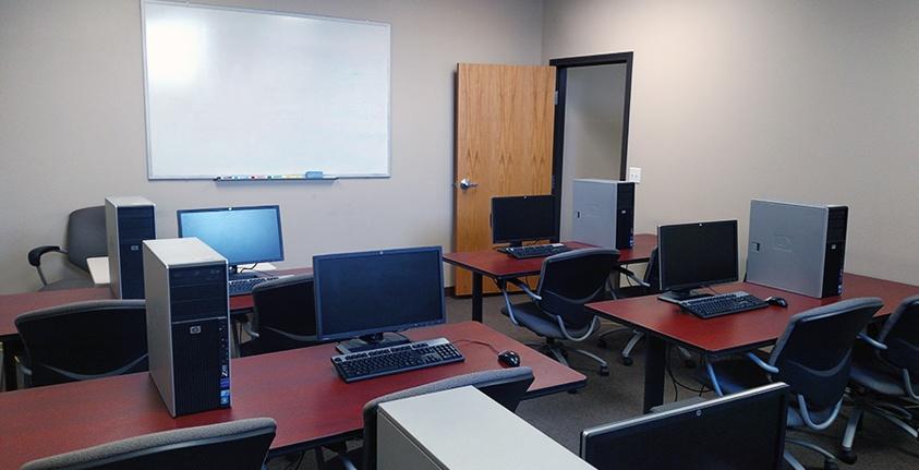FargoOffice-112UniversityDrN-Classroom