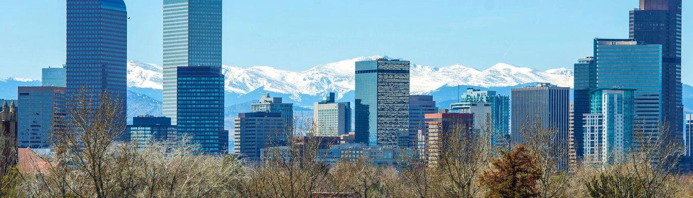 Alignex Office in Denver, Colorado