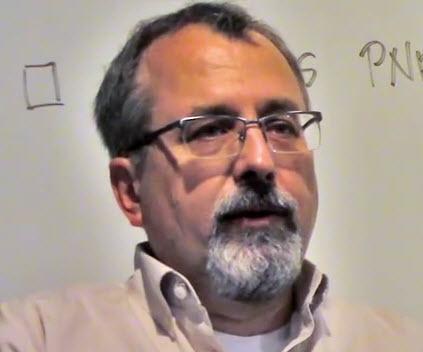 Greg Nelson - Pneumat Systems