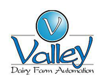 valley-dairy-farm-automation-logo-web.png