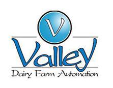 valley-dairy-farm-automation-logo-web