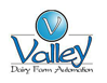 valley-dairy-farm-automation-logo-web