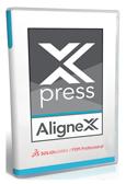 2015_SolidWorksBox_AlignexVersion.png