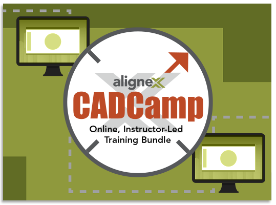 CADCamp-HomePage-Graphic