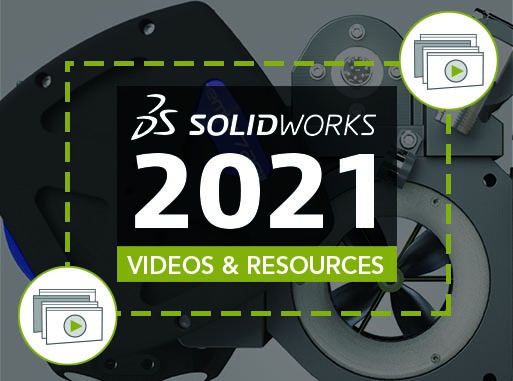 Launch-2021-Homepage-Graphic-Resources