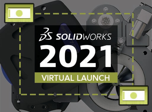 Launch-2021-Homepage-Graphic