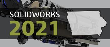 Launch-2021-IA-350-150