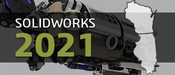 Launch-2021-WI-IL-350-150