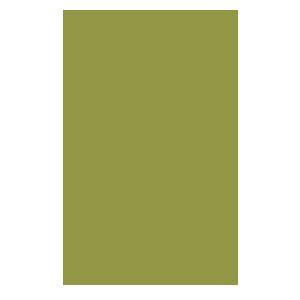 icon-arrow-flipped