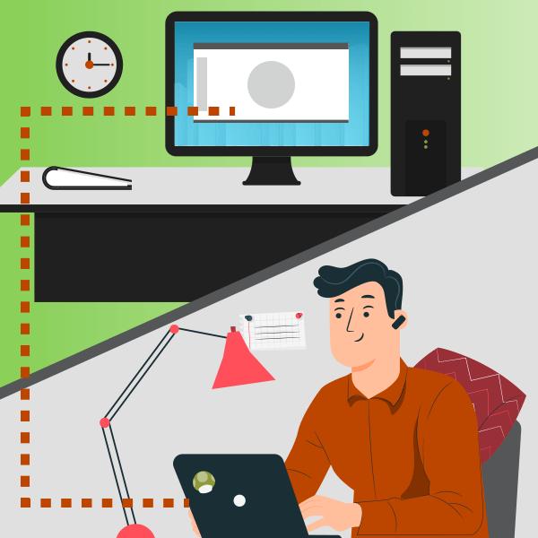 Remote-Training-Graphic