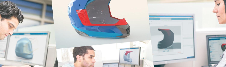 industrial-designer-top-banner-fixed