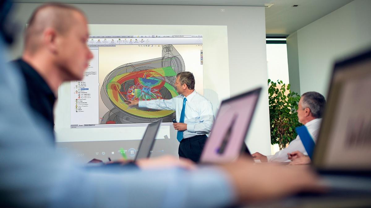 training-presentation-top-banner-parallax