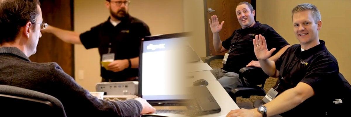 alignex-staff-training-careers
