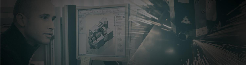 design-and-create-topbanner.jpg