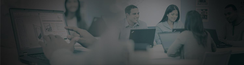 Alignex Software Development Services