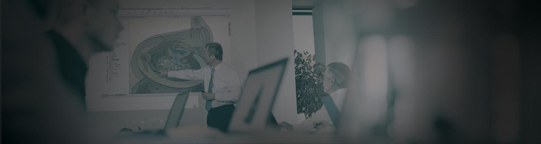 Skype-Palo-Alto-Office-02.jpg