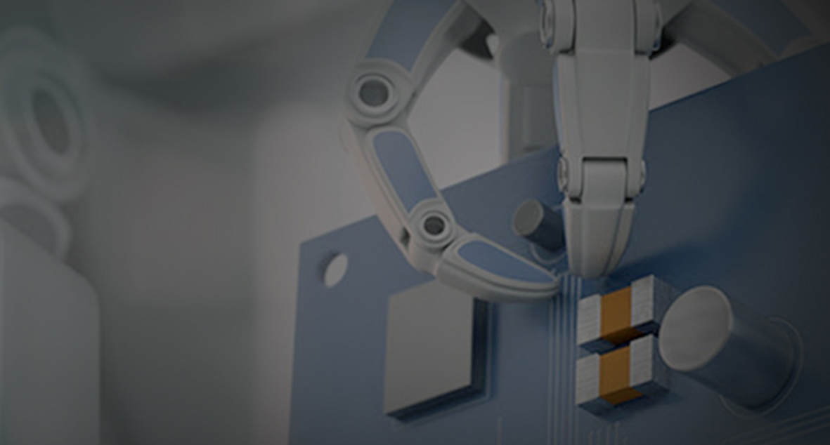 How to Render Altium Designer PCB Layouts in 3D CAD