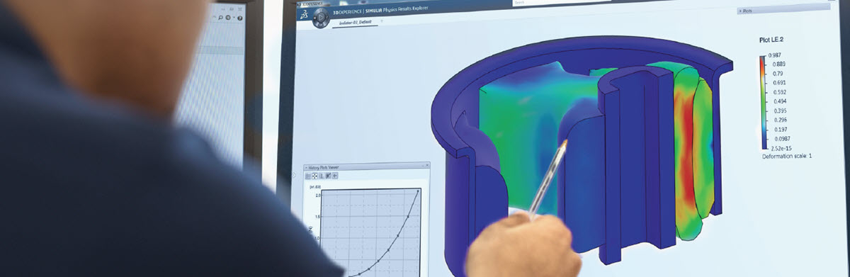 structural-professional-engineer-fea-simulation-1