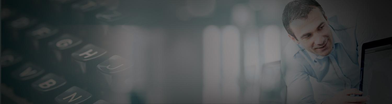 training-support-banner-1.jpg