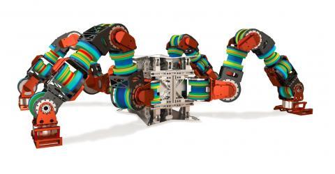 fundamentals-of-3D-design-simulation-02-b