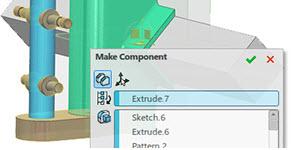 conceptual_design_training.jpg