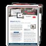 driveworks-pro-data-sheet-icon-95