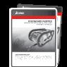 plastics-data-sheet-icon-95