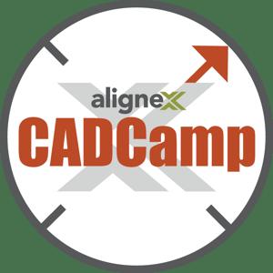 CAD-CAMP-Logo-Final