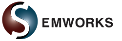 EMWorks_Logo