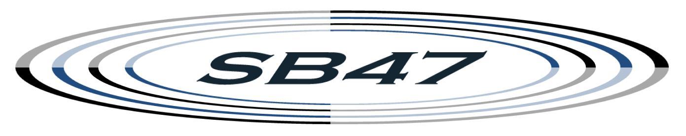 SB47_logo_III