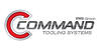 commandtooling_logo
