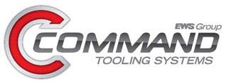 commandtooling_logo.jpg