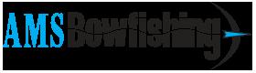AMS_Bowfishing_logo