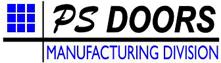 PS-Doors-logo