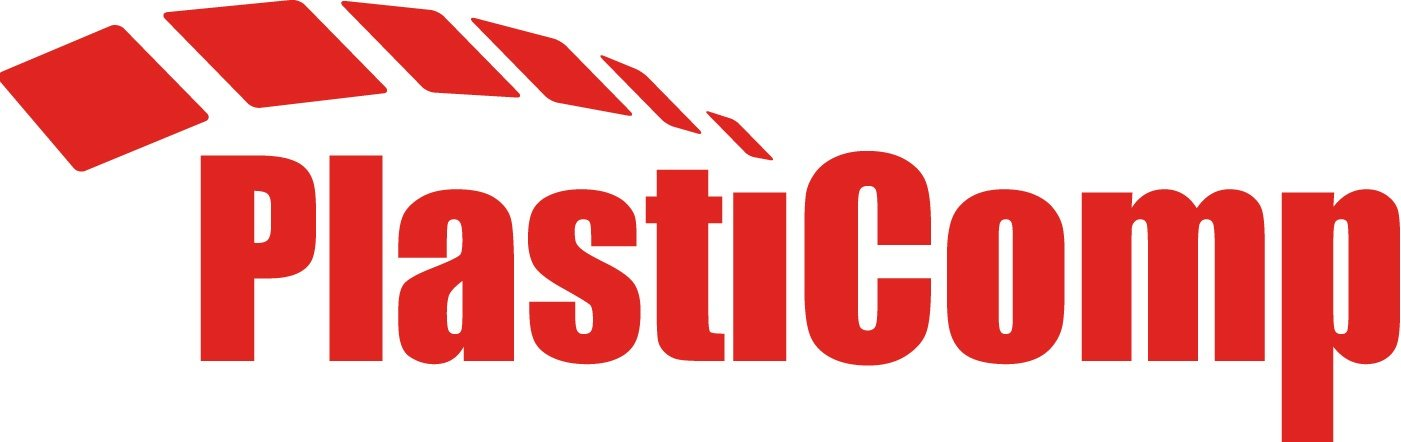 PlastiComp