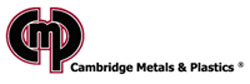 Cambridge Metals and Plastics