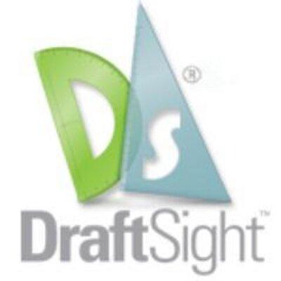 Download DraftSight