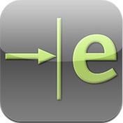 Download eDrawings Viewer